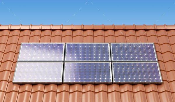 Instalacja fotowoltaiczna – montaż na dachu lub na gruncie - House Solutions
