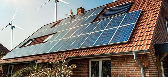 House Solutions - Fotowoltaika, Pompy ciepła, Klimatyzacje
