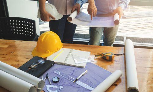 House Solutions - systemy do produkcji energii, ogrzewania i chłodzenia