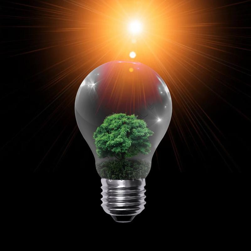 House Solutions Zielona Energia