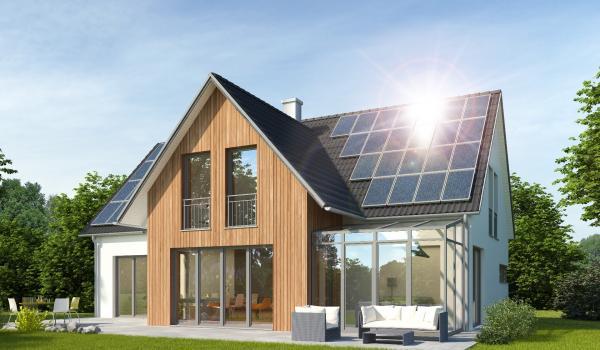magazyny_energii_fotowoltaika_z_house_solutions