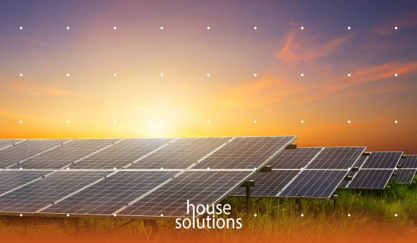 fotowoltaika_house_solutions