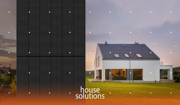 panel_fotowoltaiczny_rec_solar_alpha